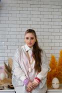 Eleonora Bruno_Italy_low