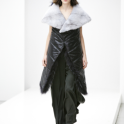 Thom_Barends_Look5_low