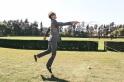Vive le Sport! de Hermès
