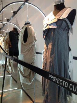 Diseño Emergente en @ CC Recoleta
