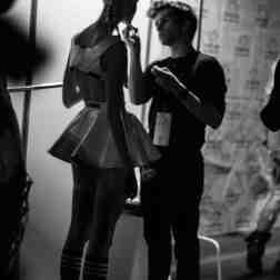 Backstage PROFETA STYLE Verano 2013/2014 @BAF WEEK FOTO: CANDE RUBINO_0334