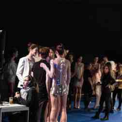 Backstage MARCELO GIACOBBE Verano 2013/2014 @ BAF WEEK FOTO: CANDE RUBINO