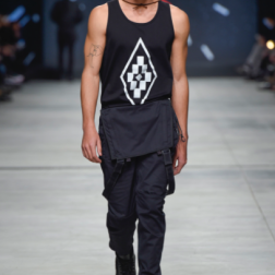 Marcelo Burlon County of Milan Invierno 2015/2016