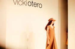 VICKI OTERO VERANO 2016