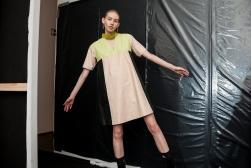 VANESA KRONGOLD SS'17 : PH Gayla Feierman (13)